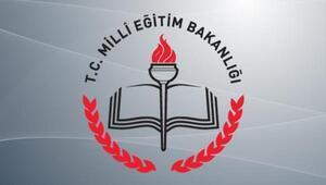 Milli Eğitimden EBA açılımı