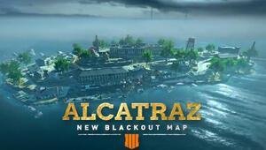Call Of Duty Battle Royale modu için yeni harita geliyor