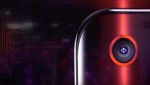 Lenovodan 100 megapiksel kameralı telefon