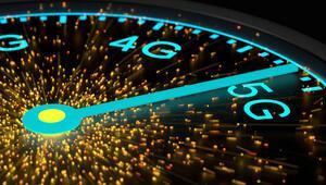 5Gde veri güvenliği ve yetenek açığı riski