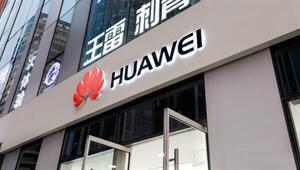 Huawei, 2018 yılı finansal sonuçlarını açıkladı