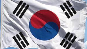 Güney Koreden Askerden Arındırılmış Bölgede yeni adım