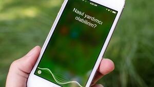 Siri sağlık ve fitness rutinlerini kolaylaştırıyor