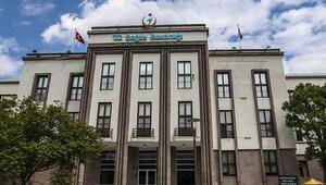 Sağlık Bakanlığı, İzmirdeki doktora şiddet olayına müdahil oldu