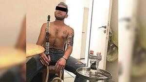 Majd H.'nin çağırdığı tecavüzcülerden sonuncusu da yakalandı