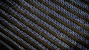 Dünyada yenilenebilir enerji kapasitesi arttı
