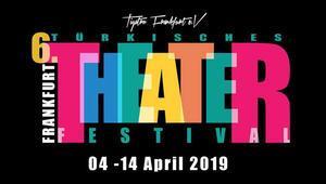 Frankfurt'a yıldız yağdıran festival başlıyor