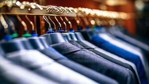Dış giyimde kullanılan kumaşların standardı belirlendi