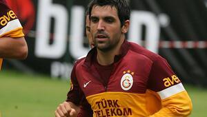 Juan Emmanuel Culio, Romanyanın en çok kazanan futbolcusu oluyor