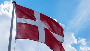 Danimarka bankası Suudi Arabistana silah satan şirketlerden çekiliyor