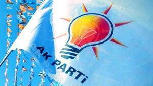 AK Parti Kırklareli İl Başkanı: YSKya itiraz edeceğiz