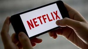 Netflix fiyatları değişiyor Kullananlar dikkat