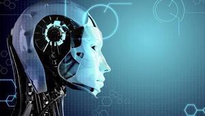Yapay zekanın faydalarını iş süreçlerinde görmeye başladık