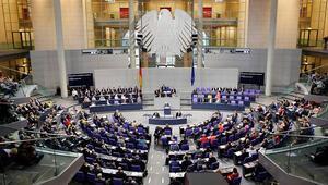 Yasa onaylandı: Almanya bunu yapanları vatandaşlıktan atacak