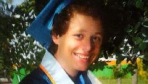 16 yaşındaki öğrenci intihar etti... Korkunç şüphe