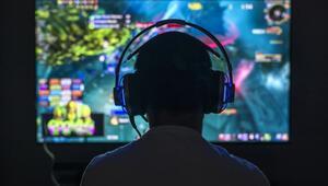 2018 Türkiye oyun sektörü raporu açıklandı
