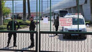 Honaz ve Babadağda oylar yeniden sayıldı, fark azaldı ama başkanlar değişmedi