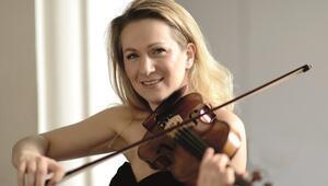 Gedik Filarmoni'nin ilk konseri 19 Mayıs ruhuna