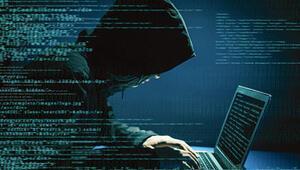 5 milyon kişinin kişisel verisini kopyalamış... Yakalandı