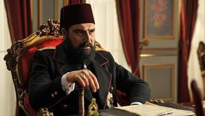 Payitaht Abdülhamidin yeni bölüm fragmanı yayınlandı mı Son bölümde neler oldu