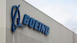 Ve Boeing kabul etti...