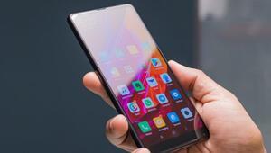 Xiaomi telefon sahiplerine önemli uyarı Bugün başladı