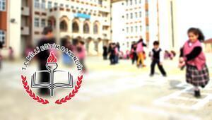 Sözleşmeli öğretmenlik mülakat yerleri belli oldu | 20 bin sözleşmeli öğretmen sözlü sınav yeri sorgulama