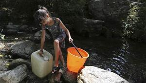 UNICEFten Venezuela raporu