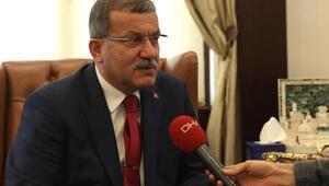 Emniyet Genel Müdürü Uzunkaya: 33 bin 500 emniyet mensubu FETÖden uzaklaştırıldı, açığa alındı, tutuklandı