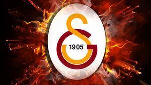 Galatasarayda derbi öncesi sarı kart alarmı 4 isim sınırda...