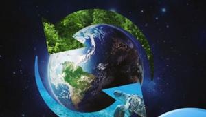 Dünya Saatini düzenleyen Sivil Toplum Kuruluşunun adı nedir