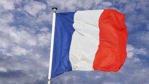 Fransada skandal mahkeme kararı