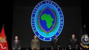 ABDden itiraf: İki sivil öldü