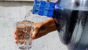 Su içmenin faydaları nelerdir