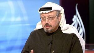 Kaşıkçı, Suudiler için kolaylaştırılmış ABD kitabı yazacaktı