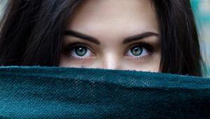 Göz altı morlukları neden olur ve nasıl geçer