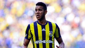 Josef de Souzadan Flamengo taraftarına Fenerbahçeli yanıt