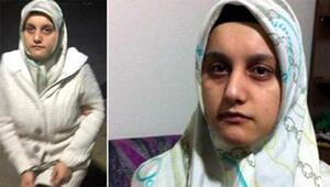 Terörist başı Gülenin yeğenine verilen ceza onandı