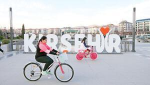 Kırşehir'de ne oldu da 39 yıl sonra belediye değişti