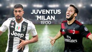 18 puan fark rehavet getirecek mi Juventusa iddaada...