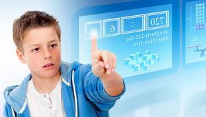 Eğitim, dijital dönüşümün en fazla etkileyeceği alanlardan biri