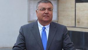 Kırklareli'de oylar yeniden sayıldı... Bağımsız aday Kesimoğlu kazandı