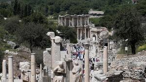 TESKten kültür turizmi çağrısı