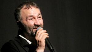Tiyatro festivali, 'Hayal Perdesi' ile açıldı