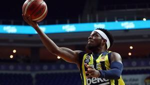 Fenerbahçe Beko, İstanbul BŞByi rahat geçti