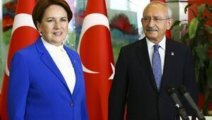 Kılıçdaroğlu, Akşeneri ziyaret edecek