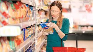 Bilinçli tüketici 'yerli' istiyor