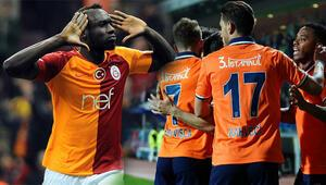 Süper Lig 27. hafta puan durumu ve 28. hafta fikstürü