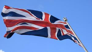 İngiltereden İsraile kınama