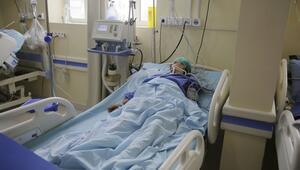 Yemende kolera salgını nedeniyle OHAL ilan edildi